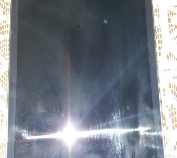 Samsung galaxy tab sm-t311 16gb. Фото 1. Москва.