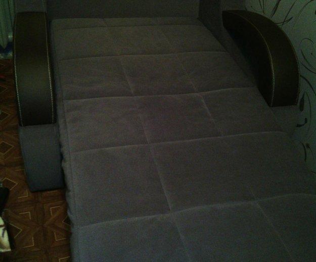 Кресло- кровать 85*200. Фото 1. Морозова.