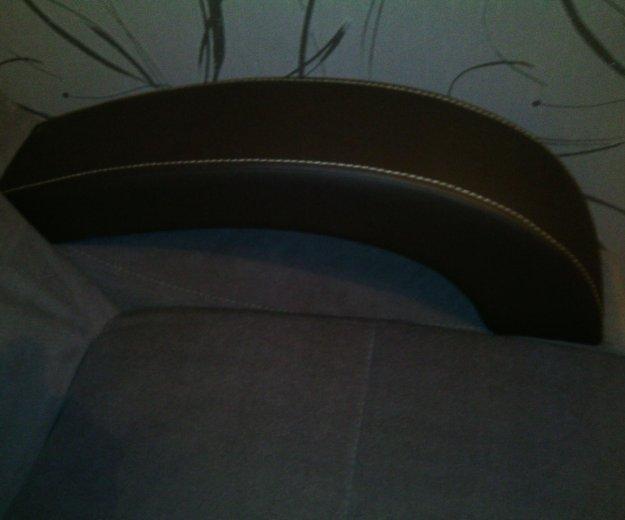 Кресло- кровать 85*200. Фото 3. Морозова.
