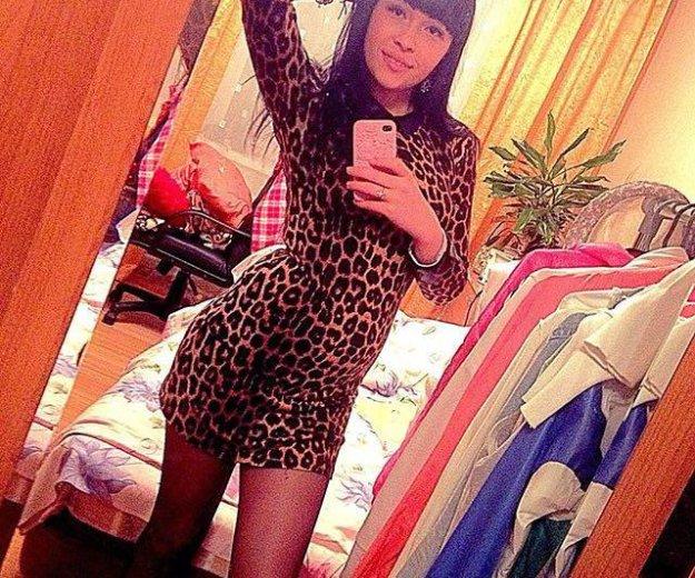 Платье. Фото 1. Покров.
