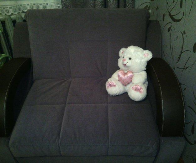 Кресло- кровать 85*200. Фото 4. Морозова.