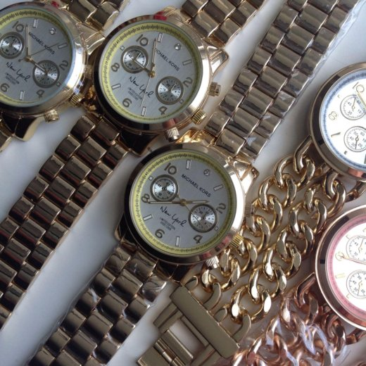 Часы турция. Фото 1. Тюмень.