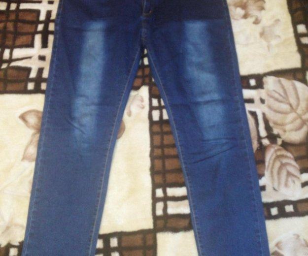 Джинсы,брюки. Фото 2. Тула.