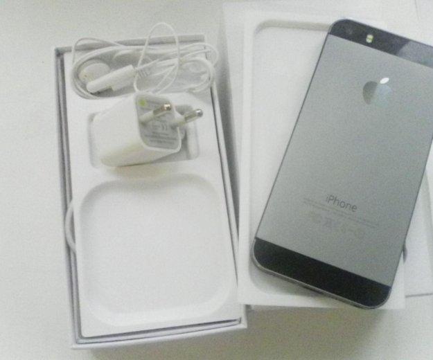 Китайский программа джава айфон 5с 89002027776. Фото 2.