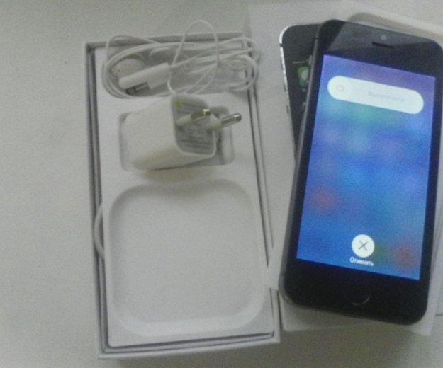 Китайский программа джава айфон 5с 89002027776. Фото 3.