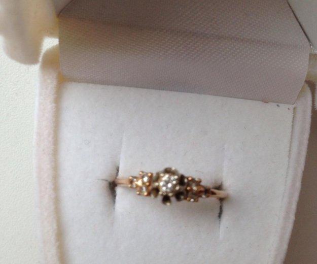 Золотое кольцо 15. Фото 1. Санкт-Петербург.