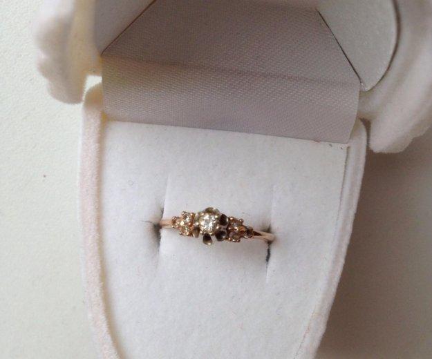 Золотое кольцо 15. Фото 2. Санкт-Петербург.