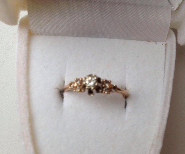 Золотое кольцо 15. Фото 3. Санкт-Петербург.