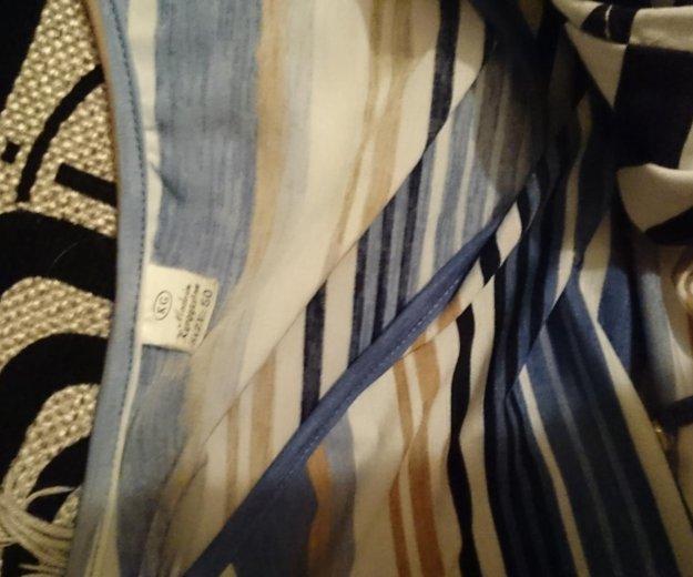 Продам 2 женских сарафана. Фото 2.
