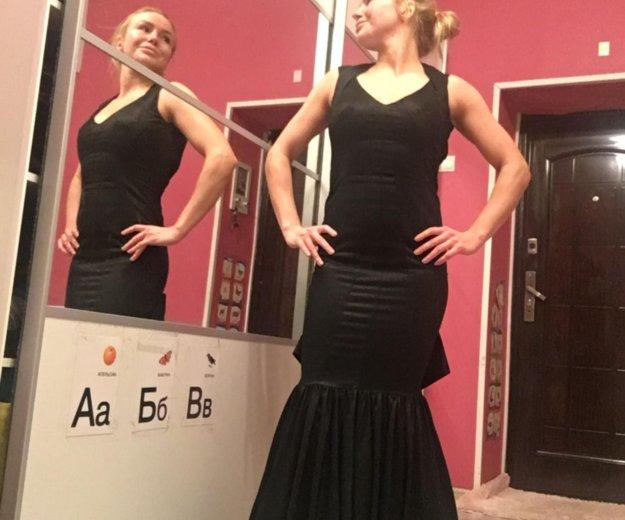 Karen millen вечернее платье. Фото 2. Москва.
