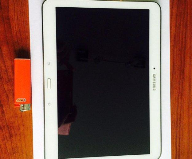 Samsung sm-t531 16 gb. Фото 2. Владимир.