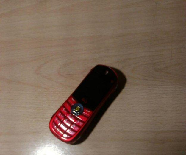 Телефон машинка. Фото 2.
