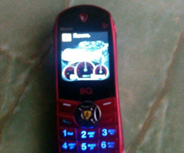 Телефон машинка. Фото 4.