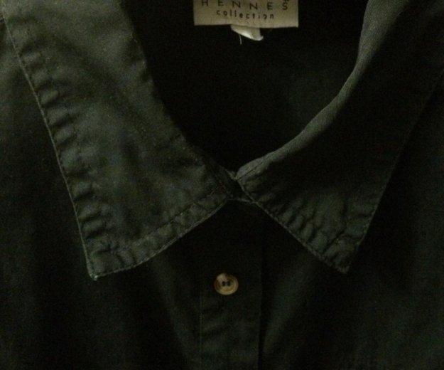 Рубашка. Фото 2. Краснодар.