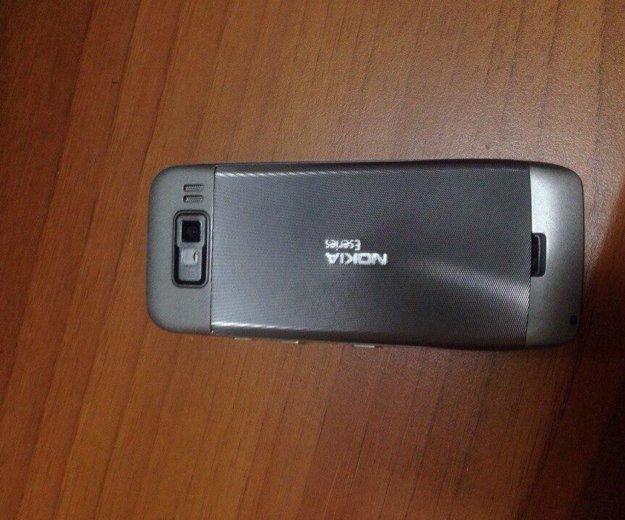 Nokia. Фото 1.