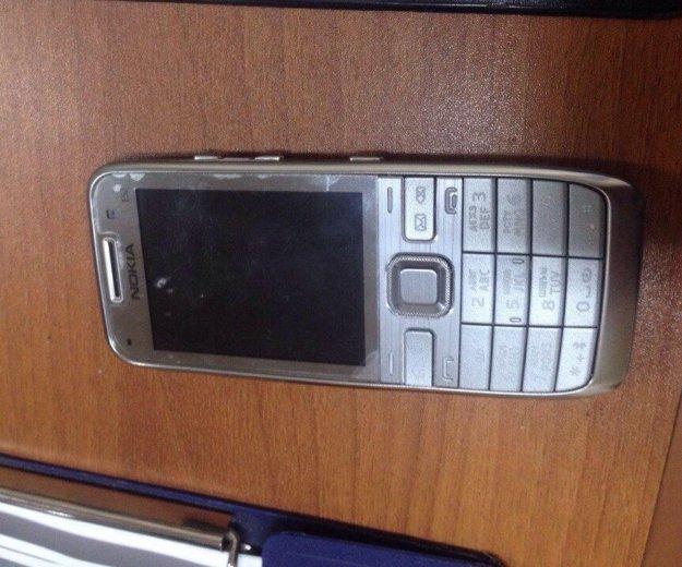 Nokia. Фото 3.