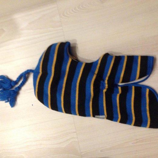 Зимний костюм на мальчика керри. Фото 1. Мытищи.
