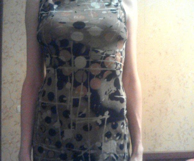Платье 42-44. Фото 2. Ставрополь.