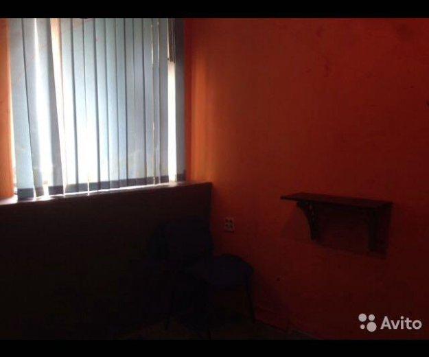 Сдам комнату. Фото 4. Лермонтов.