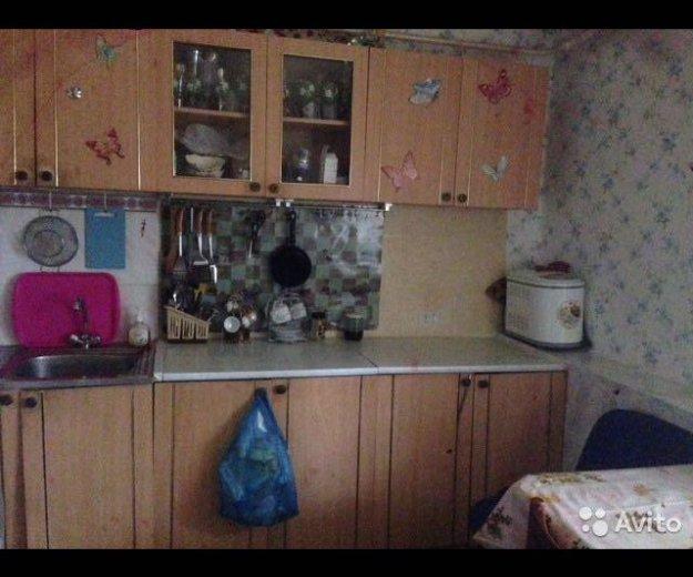 Сдам комнату. Фото 3. Лермонтов.