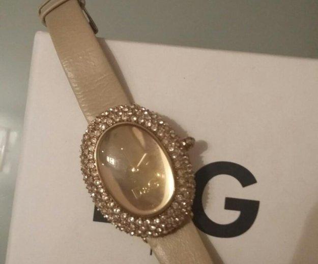Часы женские наручные dolce gabbana. Фото 1. Краснодар.