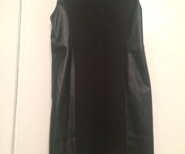 Продаётся отличное дизайнерское платье. Фото 2. Москва.