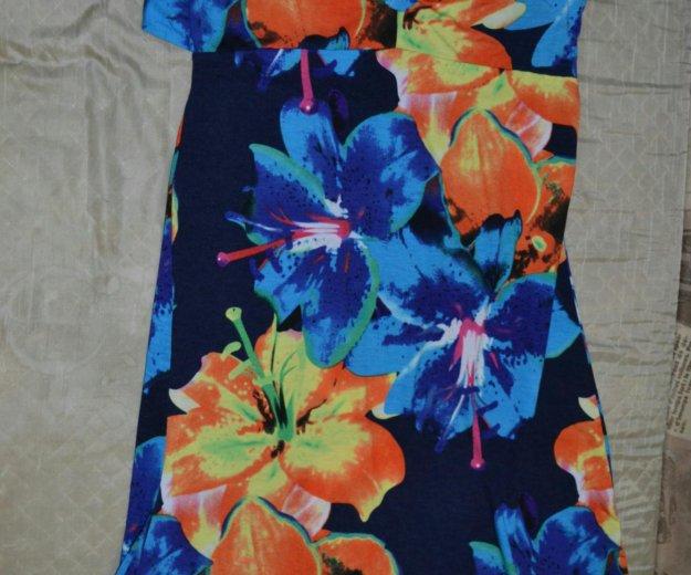 Одежда. Фото 2.