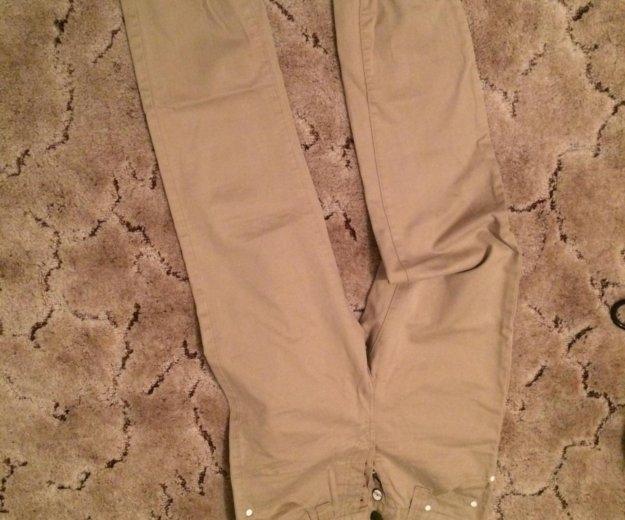 Крутые штаны. Фото 3. Подольск.