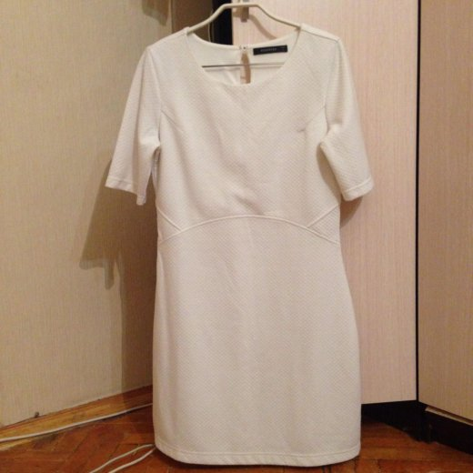 Платье reserved. Фото 2.