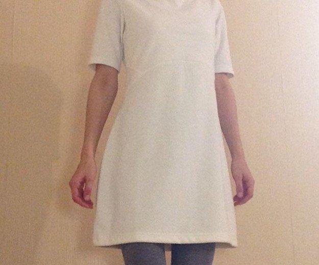 Платье reserved. Фото 1.