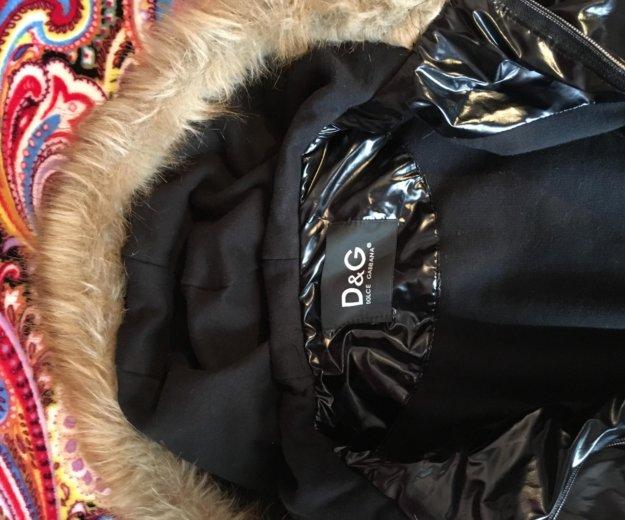 Куртка осень-зима. Фото 2. Свободы.
