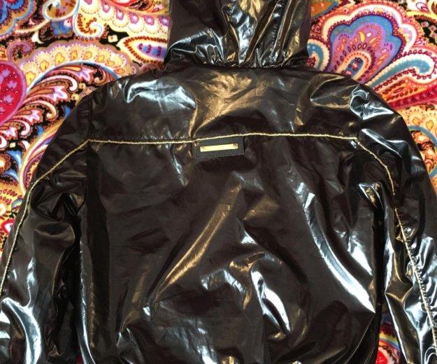 Куртка осень-зима. Фото 3. Свободы.