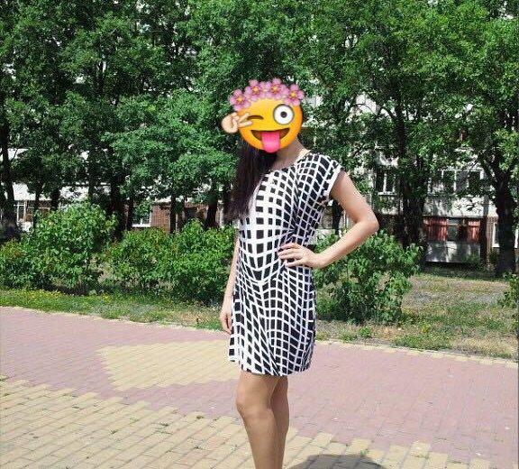 Платье. Фото 3. Подольск.