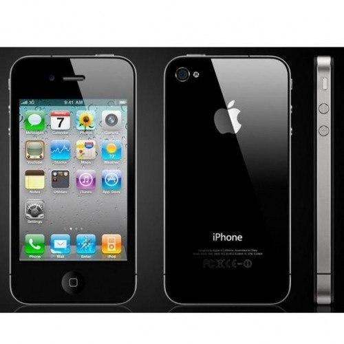 Iphone 4 16gb. Фото 1. Воронеж.