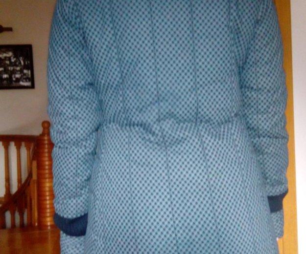 Куртка fishbone. Фото 3. Самара.