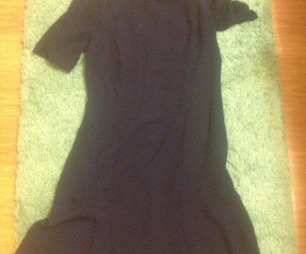 Новое платье savage 42 размер. Фото 1. Москва.