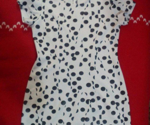 Платье. Фото 1. Нерюнгри.