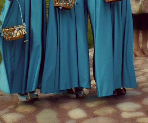 Платье трансформер. Фото 2. Санкт-Петербург.