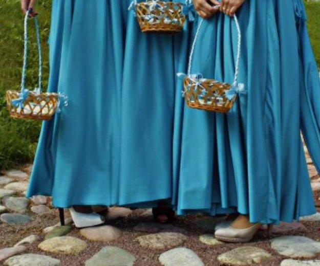 Платье трансформер. Фото 1. Санкт-Петербург.