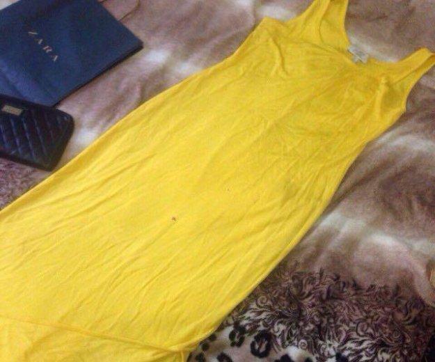 Платье. Фото 4. Сочи.