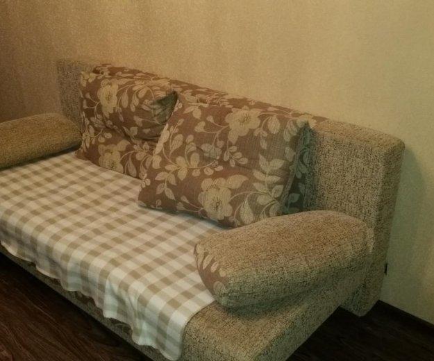 Распродажа мебели и домашней техники. Фото 1. Мирный.
