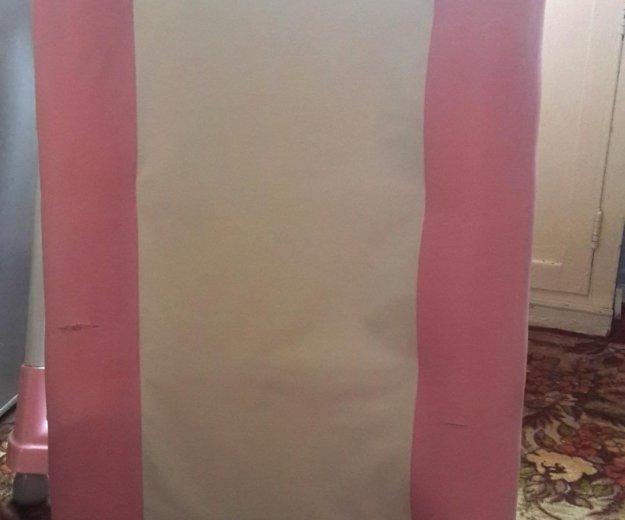 Доска для пеленания. Фото 1. Хабаровск.