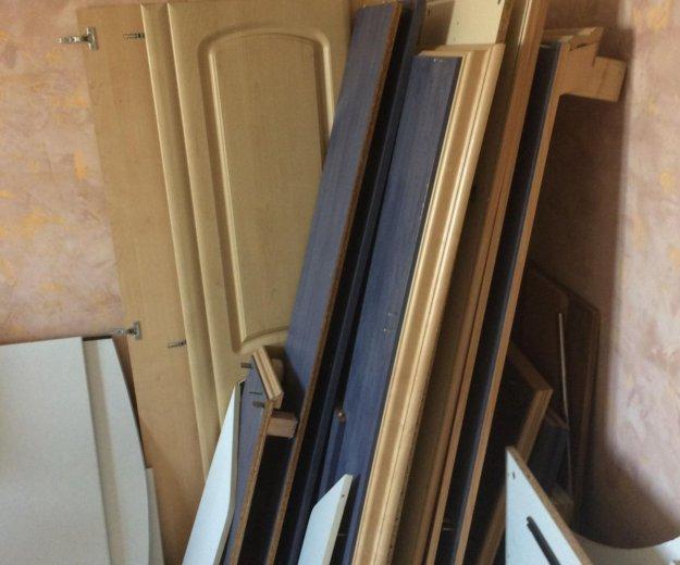 Набор мебели для подростка. Фото 4. Кемерово.