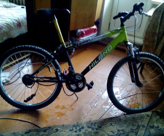 Продам горный велосипед. Фото 3. Артем.