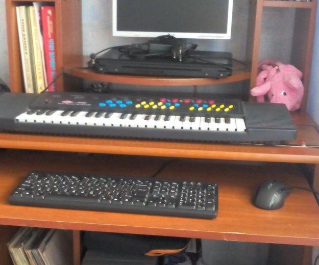 Стол компьютерный. Фото 2. Юрга.