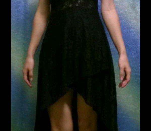 Платье нарядное. Фото 1. Барнаул.