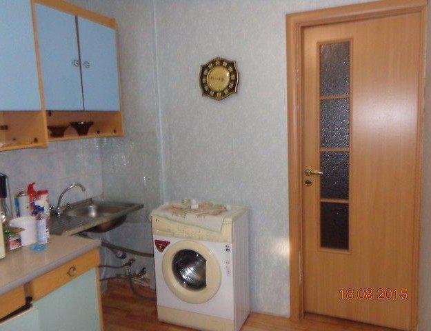 Сдам посуточно 2-комн.квартиру. Фото 1. Комсомольск-на-Амуре.