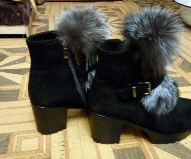 Обувь. Фото 2. Кемерово.