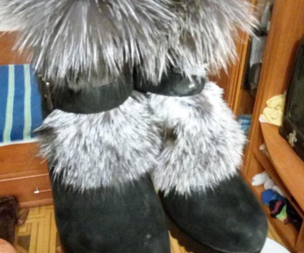 Обувь. Фото 4. Кемерово.