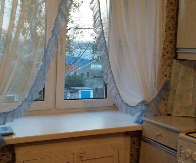 1 комнатная квартира. Фото 2. Черногорск.